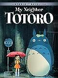 My Neighbor Totoro (English Language)