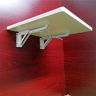 Amazon.es: mesa plegable pared cocina