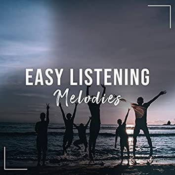Easy Listening Melodies