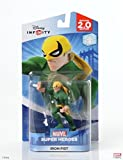 V Disney Infinity 2.0 Marv Iron Fist by Disney