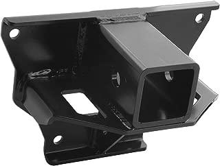 New KFI Rear Receiver Hitch - 2011-2014 Polaris 900 RZR XP UTV