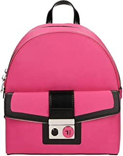 WITH LOVE CITY BACKPACK 75B00710
