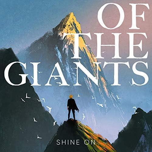 Of the Giants