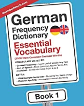 bilingual books german english