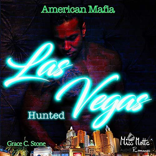 Couverture de Las Vegas Hunted