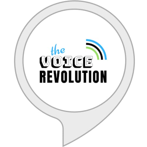 The Voice Revolution