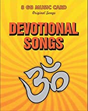 Devotional Songs (8 GB)