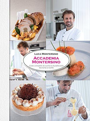 Accademia Montersino (Alice)