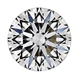GIA Certified Round Cut Natural ...