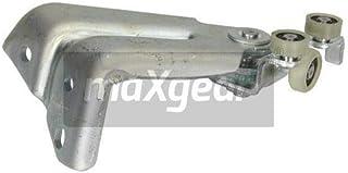 Guida per porta scorrevole Maxgear 27-0253