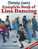 Complete Book of Line Dancing