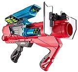 Immagine 1 boomco cbp42 stealth ambush