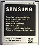 Compatible Battery EB-L1L7LLA Avant SM-G386T G386 Premier i9260 Core G386W Battery…