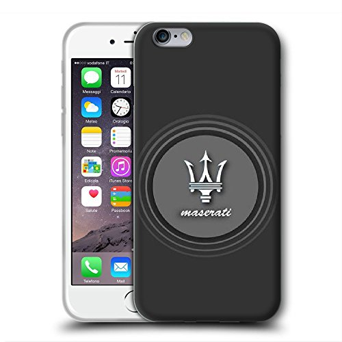 STYMVBUIIUS Cover iPhone 5/5S/SE Case Fashion Trend Design Casing Crystal Clear Transparent,Dirt Resistant Anti-Knock Ultra Thin TPU Silicone WR2BE5