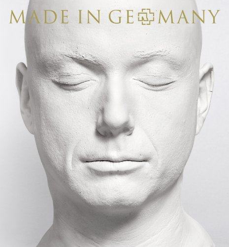 Made in Germany 1995-2011