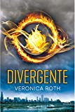 Divergente (Divergente 1) (Trilogía Divergente)