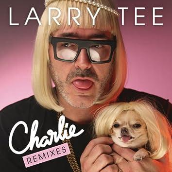 Charlie! (Remixes)