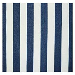 """65% Polyester 35% Cotton Sold by the Metre Multiples cut as a continuous piece 45"""" or 114cm wide Free samples available on request, UK only. Email: sales@nortexmill.co.uk"""