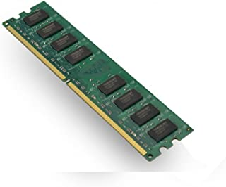 Patriot Signature DDR2 2GB CL6 800MHz DIMM (PC2 6400) PSD22G80026
