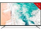 TV LED 4K 165 cm NOV65UHD3100ST