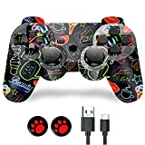 PS-3 Controller, PS-3 Controller Wireless,Play-Station 3 Controller,...
