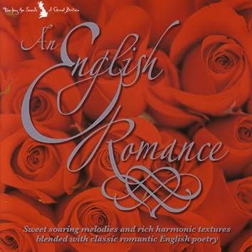 An English Romance