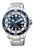 Citizen Watch Promaster BJ7111-86L...