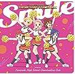 TVアニメ「アニマエール! 」テーマソングコレクション -Smile-