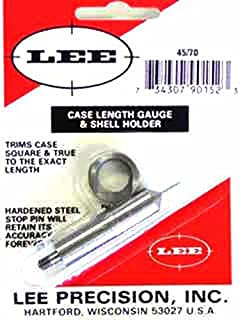 348 Win//416 Rigby Lee 90208 Auto Prime Hand Priming Tool Shellholder #8