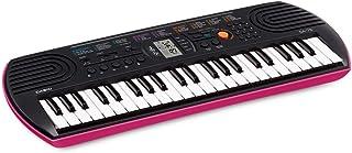 Casio SA-78 44 Mini Keys Mini Keyboard