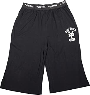 Best zoo york shorts Reviews