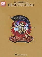 Best grateful dead guitar music Reviews