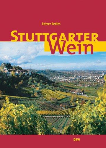 Stuttgarter Wein