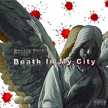 Death in My City