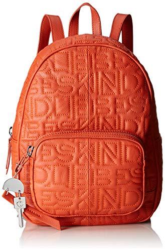 Liebeskind Berlin Damen Urbackm Urban Rucksack Orange (Rusty Rea)