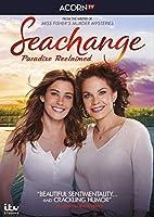 SeaChange: Paradise Reclaimed [DVD]