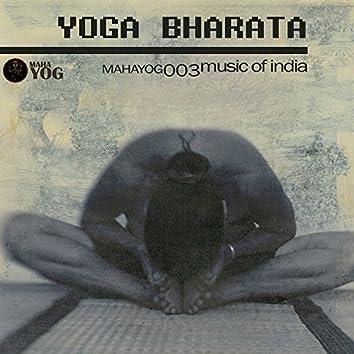 Yoga Bharata Music Of India