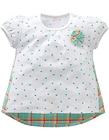 b6567299b43dc  6 3まで 子供服・ベビー用品の西松屋 お買い得セール