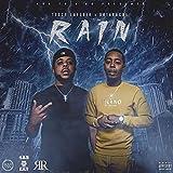 Rain Gon Come (feat. Teezy Laflair) [Explicit]