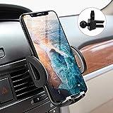 Avolare Handyhalterung Auto Handyhalter fürs Auto Lüftung