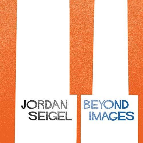 Jordan Seigel