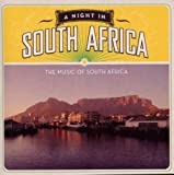 A Night In South Africa