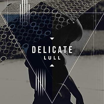 Delicate Lull, Vol. 2