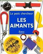 PETIT CHERCH.AIMANTS 8