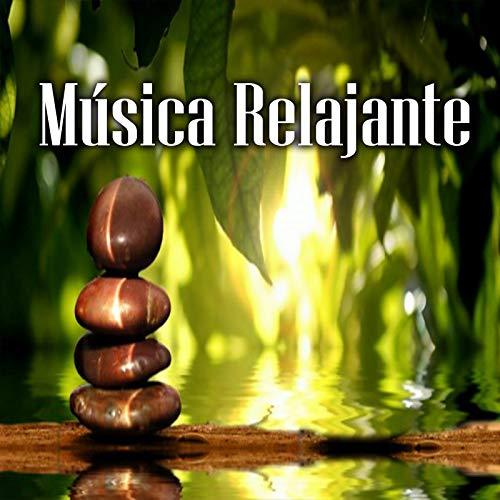 Musica Relajante Para Cuerpo Y Alma