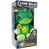 Ontel Star Belly Dream Lites, Stuffed Animal Night Light