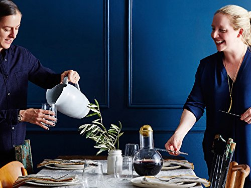 How the Food52 Brand Was Launched on a Book Advance