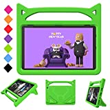 All-New HD 10 Tablet Case for Kids(11th Generation,2021