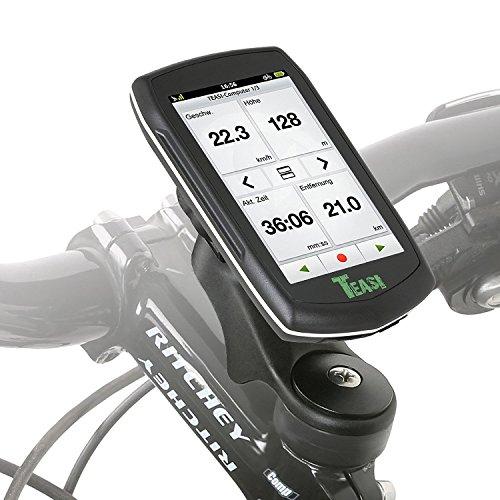 Bicicletta Titolare per Teasi One 2//One2//One 3//One3/Cradle Bike
