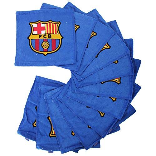 Barcelona Face (franela)